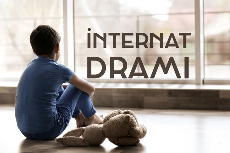 internat-drami