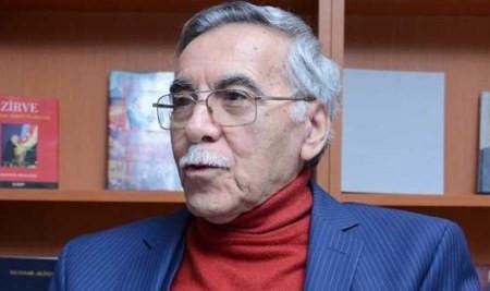 Aqşin babayev