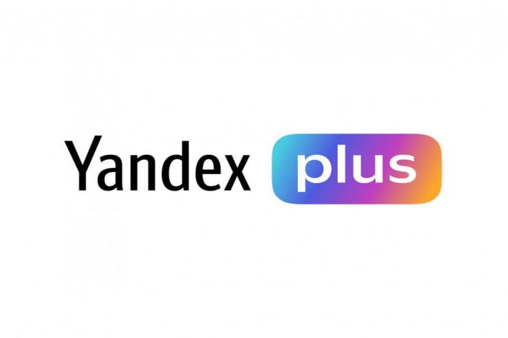Yandex Plus-u artıq Azərbaycanda istifadə etmək mümkündür