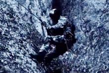 Xüsusi Təyinatlı Qüvvələrimizdən MÖHTƏŞƏM GÖRÜNTÜLƏR  - VİDEO