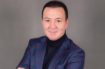 Vasif Məhərrəmli