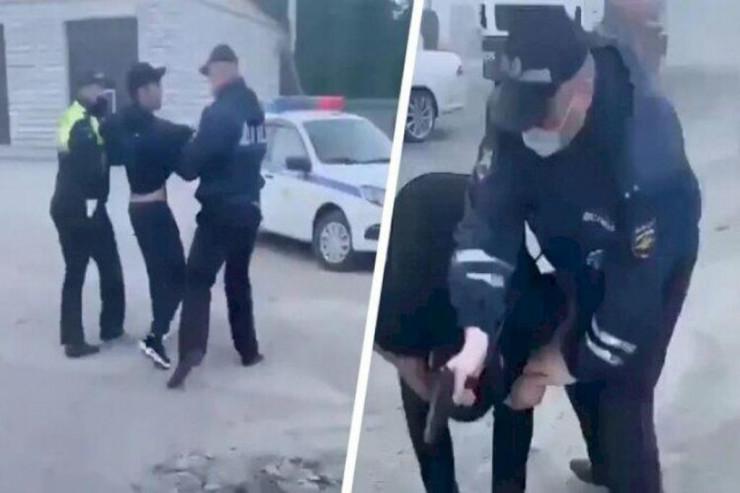 Rusiyada azərbaycanlının öldürülməsi