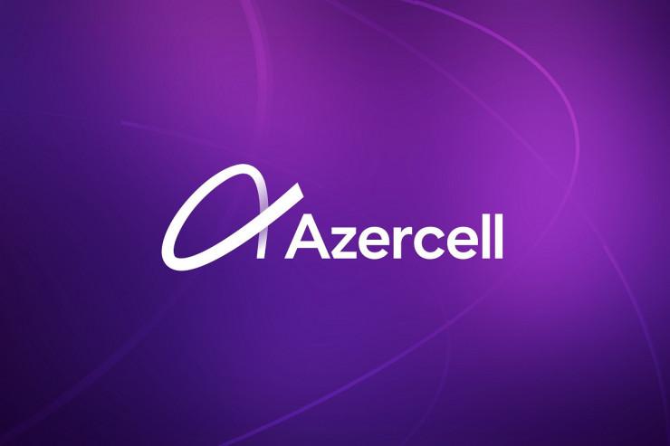 """""""Azercell"""" abunəçiləri üçün Qarabağ Dirçəliş Fonduna birbaşa ianə imkanı yaradılıb"""